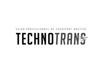 Technotrans a été organisé par France évènement Services