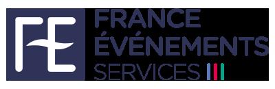 France Événements Services