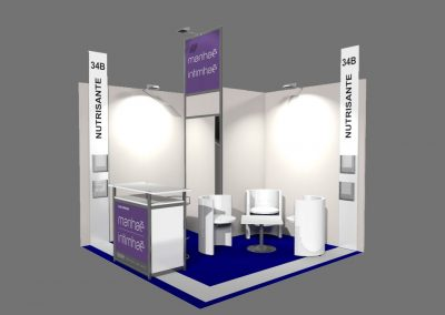 Stand-Confort_FranceEvenementServices